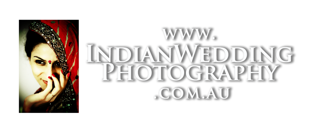 Indian Wedding Sydney