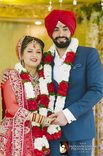 SIKH PUNJABI WEDDING SYDNEY
