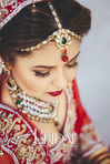 Punjabi Hindu Wedding Sydney