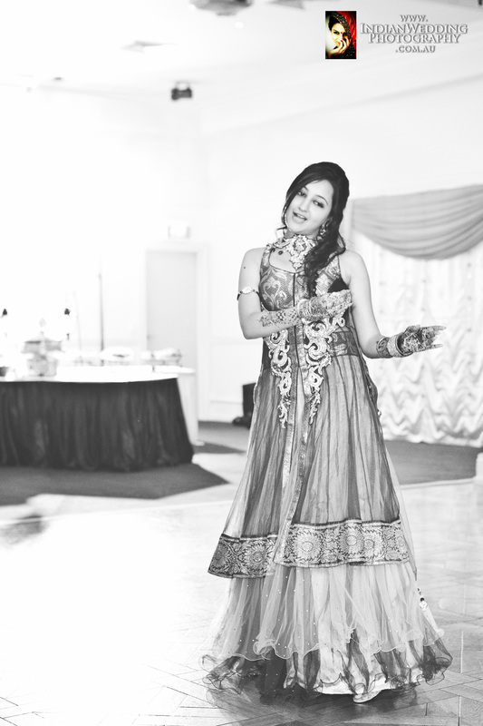 Indian Wedding Photographer Sydney