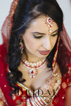 Gujarati Wedding Sydney