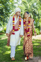 oatlands house indian wedding